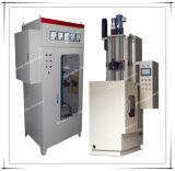 Cnc-vertikale verhärtenmaschine für die 1.5m Wellen