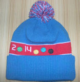 Chapeau de Beanie
