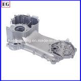 Aluminium die Motorrad Befestigungsteil-Ersatzteile Druckguss-Erzeugnis