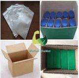 Acétate cru CAS d'hydrocortisone de poudre de grande pureté : 50-03-3