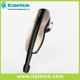 SmartphoneおよびBluetooth他の装置のためのBluetoothのステレオのヘッドセットをバイオリン設計しなさい