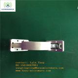 Band-zusammengesetzte Torsion-steifer Hohlleiter der Hexu Mikrowellen-Wr137 C