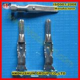 Pin & 소켓 연결관 단말기 (HS-OT-033)