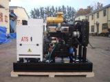 20kVA ATS 공장 가격을%s 가진 열려있는 발전기 세트