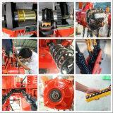 Электрический мостовой кран 10 тонн с приспособлением трансформатора 24V/36V