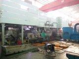 200 300 400 séries de aço inoxidável bobinam o revestimento do espelho