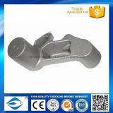 Pezzi fusi di precisione dell'acciaio inossidabile