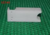 CNC di alta precisione dell'OEM della Cina che lavora parte alla macchina di plastica