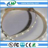 Verwendetes Großverkauf des Gelbs 3528 flexibles Streifen-Innenlicht