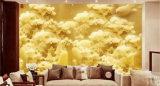 Фабрики плитки Китая цена мраморный дешевое