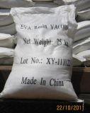 Grânulo do acetato do vinil do etileno do Virgin/resina de EVA para as sapatas Va14/18 /28 %