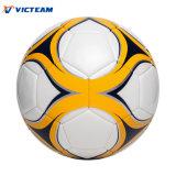 [هيغقوليتي] [680-700مّ] آلة يخيط كرة قدم