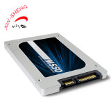 1tb 고체 드라이브에 2.5inch SATA 120GB