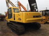 Excavador usado PC220-6 de KOMATSU para la venta