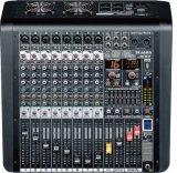 Nuevo amplificador accionado diseño especial del profesional de la serie del mezclador Jb8p