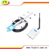 Ripetitore del telefono delle cellule di Phonelex 700MHz 4G 65dBi per la casa