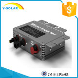 Prova dell'acqua dell'invertitore del legame di griglia di Wvc 300W-110V micro