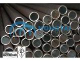 Tubulação de aço estirada a frio superior de JIS G3461 STB410 para Bolier e pressão