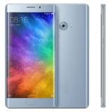 """Новый 5.7 """" изогнутых мобильный телефон камеры примечания 2 Smartphone Xiaom Mi экрана 22.5MP"""