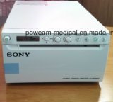 SONY up-D898MD, up-X898MD, stampante termica di up-D25MD Digitahi