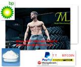 Hormona Ipamorelin Ipam del polipéptido de las hormonas esteroides del péptido