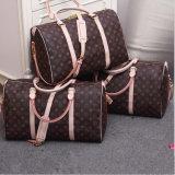 Bw1-062 vendem por atacado sacos do curso do couro dos produtos da fábrica
