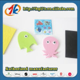 China Wholesaler Mini Cute Animal Shape Notes avec Sticker