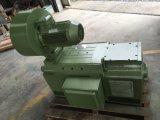 Shanghai elektrischer elektrischer Gleichstrom-Motor mit sek-Marke