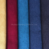 Polyester-Leinenmöbel Hometextile Sofa-Polsterung-Gewebe