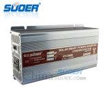 C.C. de Suoer 24V 220V 3000W al inversor de la corriente ALTERNA (STA-3000B)