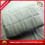 Ensemble de couette en patchwork en polyester de bonne qualité en gros en Chine