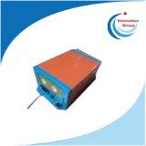 Противостатическая штанга/ионизируя штанга воздуха для мешка делая машинное оборудование