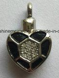 Ожерелье шкентеля клея нержавеющей стали