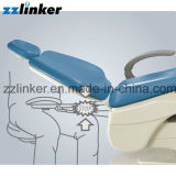Ce/ISO Suntem 낮은 거치된 치과 의자 단위 St D302/St D303/St D307/St 309