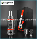 De cigarette électronique le plus chaud d'atomiseur le mini Weed vaporisateur de Kangertech Subtank