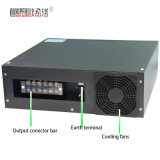 Selbstübergangsschalter Rsts11-100A 22kw UPS