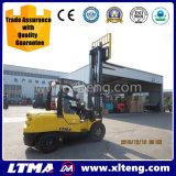 中国ドバイの販売のための3.5トンのディーゼルフォークリフト