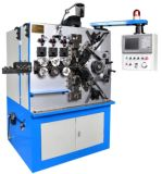 Hohe Präzision CNC-Druckfeder-umwickelndes Gerät