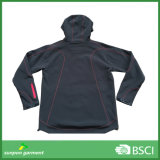 Unisex куртка Windstop Softshell способа
