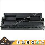 El cartucho de toner compatible del laser del negro para el precio favorable de Xerox 202 ayuna salida