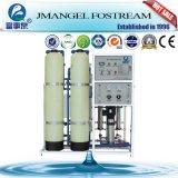 Machine d'épuration de l'eau minérale d'acier inoxydable de vente d'usine