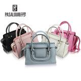 Varios colores de los diseños superventas del bolso para las colecciones de las mujeres de lujo