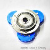 Motore del mozzo di alto potere per il motorino elettrico della rotella (536HF)