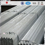 Ss400 JIS Standard Steel Angle Bar en Chine