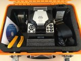 Shinho X-97 Fiber Optic Fusion Splicer