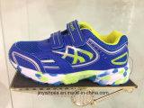 Neuf plus de chaussures de /Comfort d'hommes de couleur/de chaussures de course de la fille de garçon de femmes