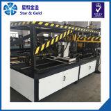 Máquina de corte de tubos totalmente automática