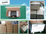 Yx3000シリーズ47-63Hz頻度駆動機構/Speed Controller/VFD 22kw