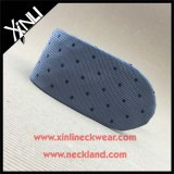 Venda por atacado Jacquard Woven Mens Custom Made Made Silk Ties