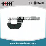 2-3 '' Außenseiten-Mikrometer mit mechanischem Zählwerk